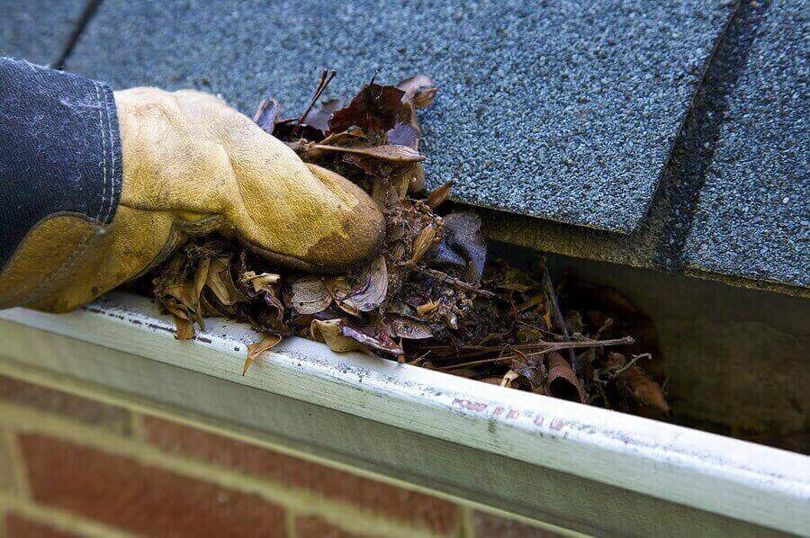 Gutter Replacement Milton Keynes